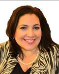 Photo of Catherine Borgia