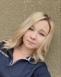 Photo of Tasha Willden