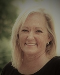 Photo of Linda Cavanaugh