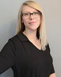 Photo of Miranda O'Berry
