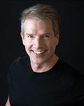 Photo of Dave Shorter