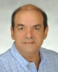 Photo of Adolfo J. Malave- P.A.