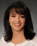 Photo of Anita Kurzer-Givner