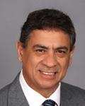 Arturo Lopez Aguado