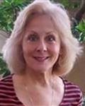 Barbara Maxcy