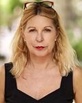 Photo of Brenda Vemich