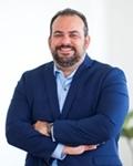 Photo of Carlos Olivares