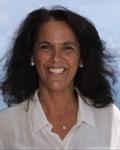 Photo of Catarina Zagury Teles Da Silva Nene