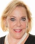 Photo of Cathy Zuckerman