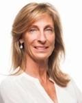 Cristina Preti