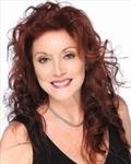Daphne Stratos Parker