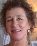 Deborah A. Oldock Basick
