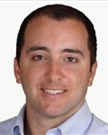 Nick Cachaldora