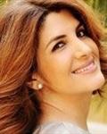 Photo of Rosa I. Calero