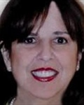 Photo of Susan Debra Cohen