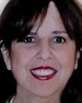 Photo of Susan Debra Cohen