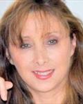 Maria Del Pilar Davila-Turban- P.A.