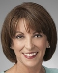 Photo of Sheryl DiCarlo- P.A.