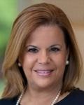 Photo of Maria Eugenia Escagedo