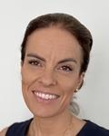 Photo of Maria Victoria Ferres
