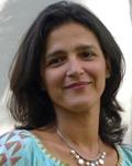 Photo of Maria Elisa Flores- P.A.