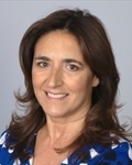 Photo of Maria Cristina Fontoura