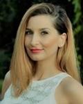 Samira M. Ghorbani