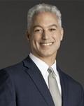 Nelson Gonzalez- P.A.