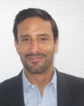 Photo of Jose Laya