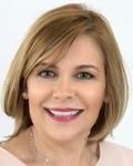 Photo of Silvia C. Lorenzo