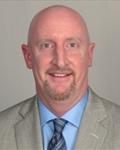 Photo of Robert  Martin Jr.