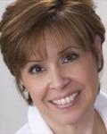 Luisa Cabrera Mendoza P. A.