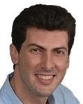 Photo of Luigi Mercurio