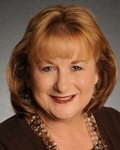 Photo of Verna L. Miller, P.A.