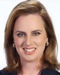 Photo of Jeannie Montes de Oca, P.A.