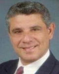 Photo of Roger Morales- P.A.