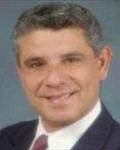 Roger Morales- P.A.