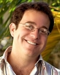 Gilberto Ocampo- P.A.