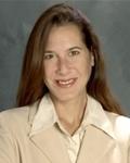 Kimberly O'Mahony- P.A.