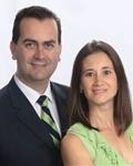 Photo of Fernando & Karen Paiz