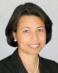 Photo of Josephine G. Pampanas- P.A.