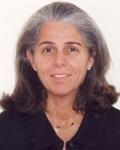 Photo of Lillian Pedroso Rionda