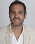 Neil Perez- P.A.
