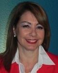 Photo of Nelda Peruyero-Fonticiella