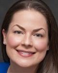 Lillian Peters Osborn