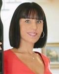 Photo of Valerie Quemada