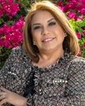 Photo of Vera Judith Quesada