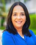 Photo of Marla  Rivas Patti