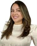 Photo of Nadjalisse Rodriguez