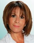 Photo of Vicky Rua